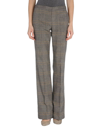 PIAZZA SEMPIONE - Dress pants