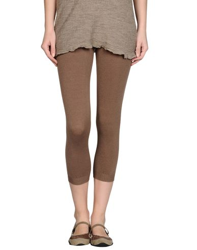 TWIN-SET Simona Barbieri - Leggings