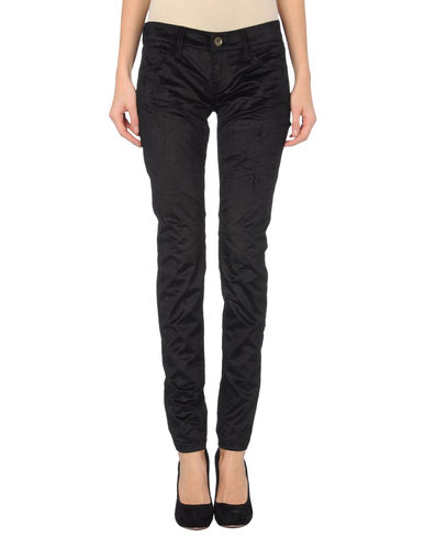 FORNARINA - Casual trouser