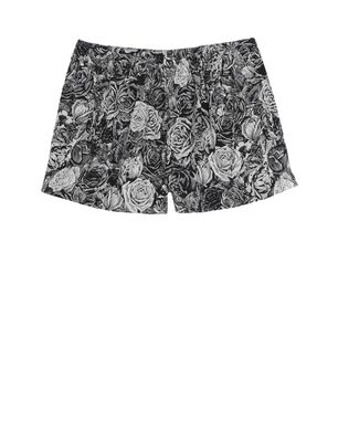 Shorts Women's - THAKOON