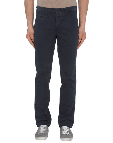 JAGGY - Casual pants
