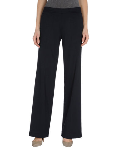JIL SANDER NAVY - Formal trouser
