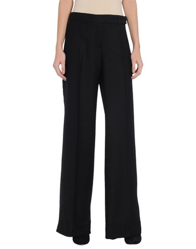 DEREK LAM - Dress pants