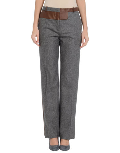 CÉLINE - Formal trouser