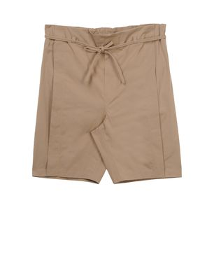 Bermuda Men's - 3.1 PHILLIP LIM