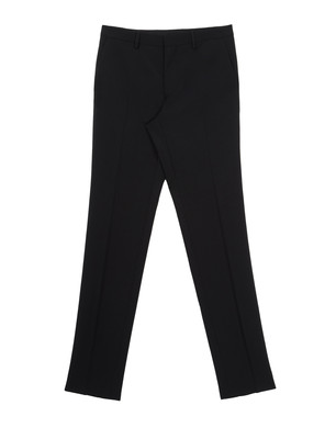 Dress pants Men's - CARVEN