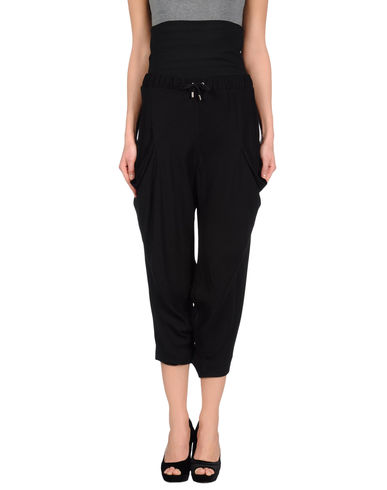 ANTONIO MARRAS - Harem pants