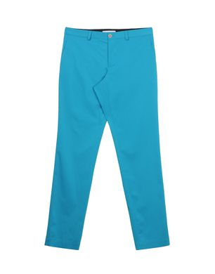 Casual pants Men's - JONATHAN SAUNDERS