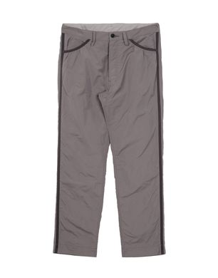 Casual pants Men's - SACAI