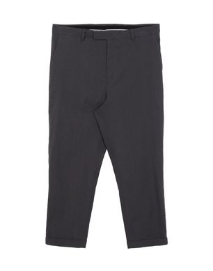 Formal trouser Men's - KRIS VAN ASSCHE