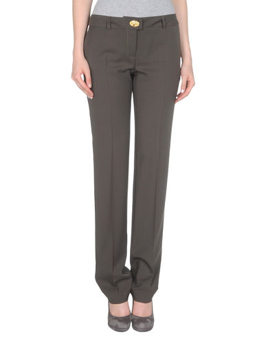 LOVE MOSCHINO - Formal trouser