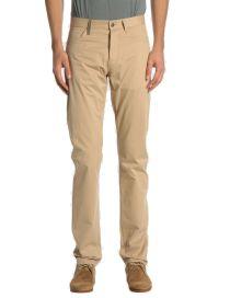 CALVIN KLEIN COLLECTION - Dress pants