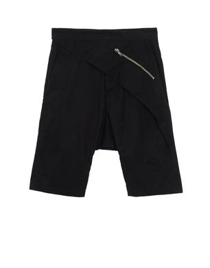 Pantalone capri Uomo - RICK OWENS