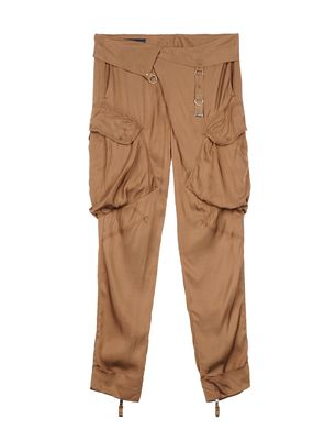 Casual pants Women's - HIGH