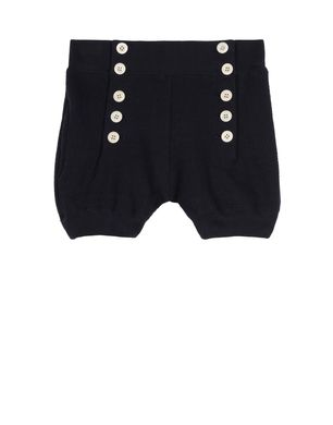 Shorts Donna - SACAI LUCK