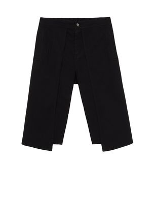 3/4-length short Men's - GARETH PUGH