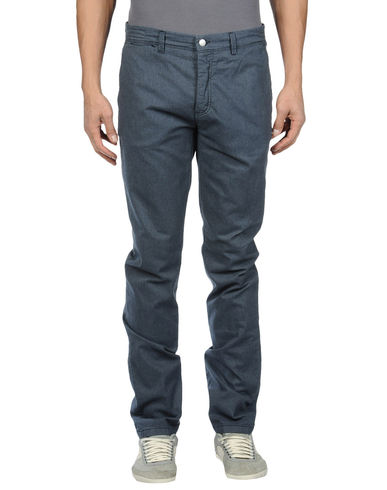 RUBELLO - Casual pants