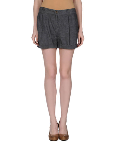 RAG & BONE - Shorts