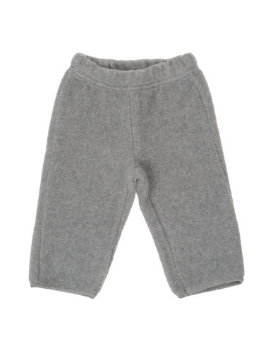 IL GUFO - Sweat pants