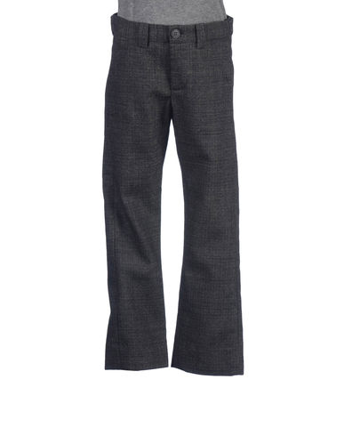 BONPOINT - Casual pants