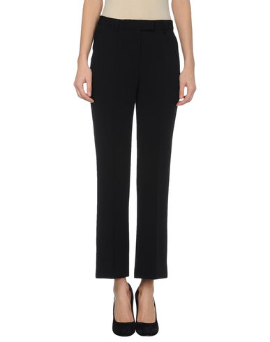 MOSCHINO - Dress pants