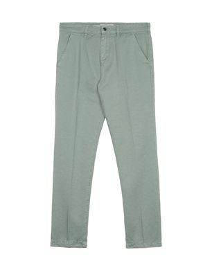 Casual trouser Women's - VANESSA BRUNO