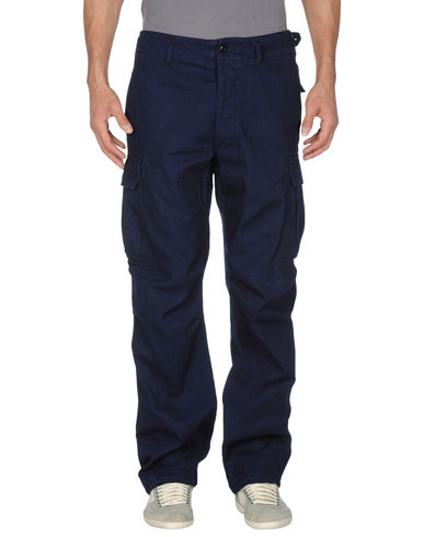 ENGINEERED GARMENTS - Casual pants