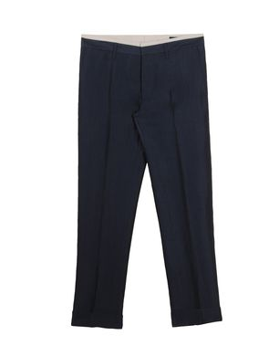 Dress pants Men's - MARC JACOBS