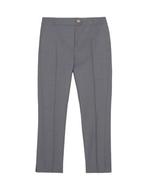 Casual pants Women's - VIVIENNE WESTWOOD RED LABEL