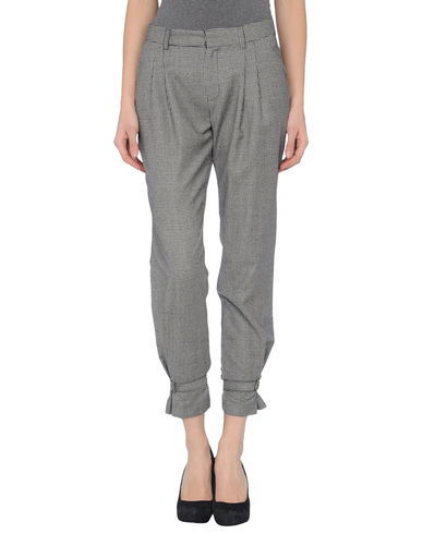 BOY by BAND OF OUTSIDERS - Casual trouser
