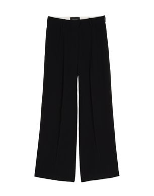 Casual pants Women's - SIMONE ROCHA