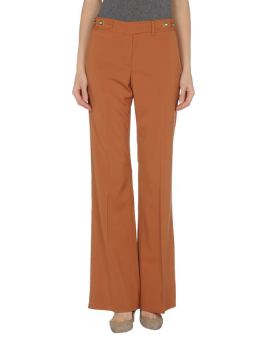 DIANE VON FURSTENBERG - Formal trouser
