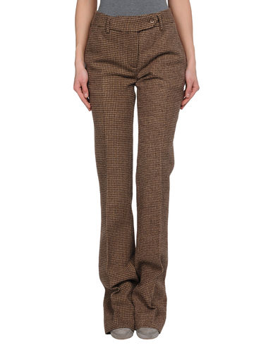 ERMANNO SCERVINO - Formal trouser