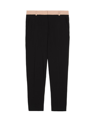 Casual pants Women's - N° 21