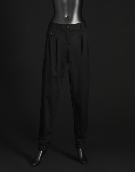 Pantalon - Pantalon - Dolce&Gabbana - Été 2016