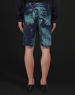Mini-shorts - Mini-shorts - Dolce&Gabbana - Été 2016