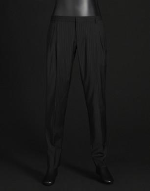 Formal trousers - Dress pants - Dolce&Gabbana - Summer 2016