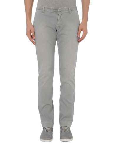 DONDUP - Casual pants