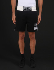 Gym Pantalons - Gym Pantalons - Dolce&Gabbana - Été 2016