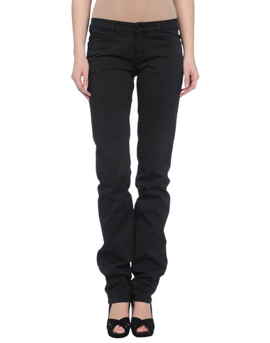 SEE BY CHLO&#201; - Casual trouser