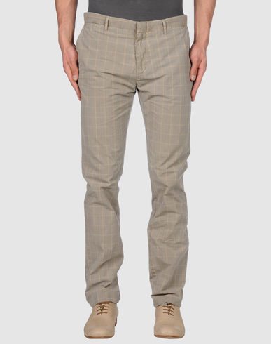 COCHRANE - Dress pants