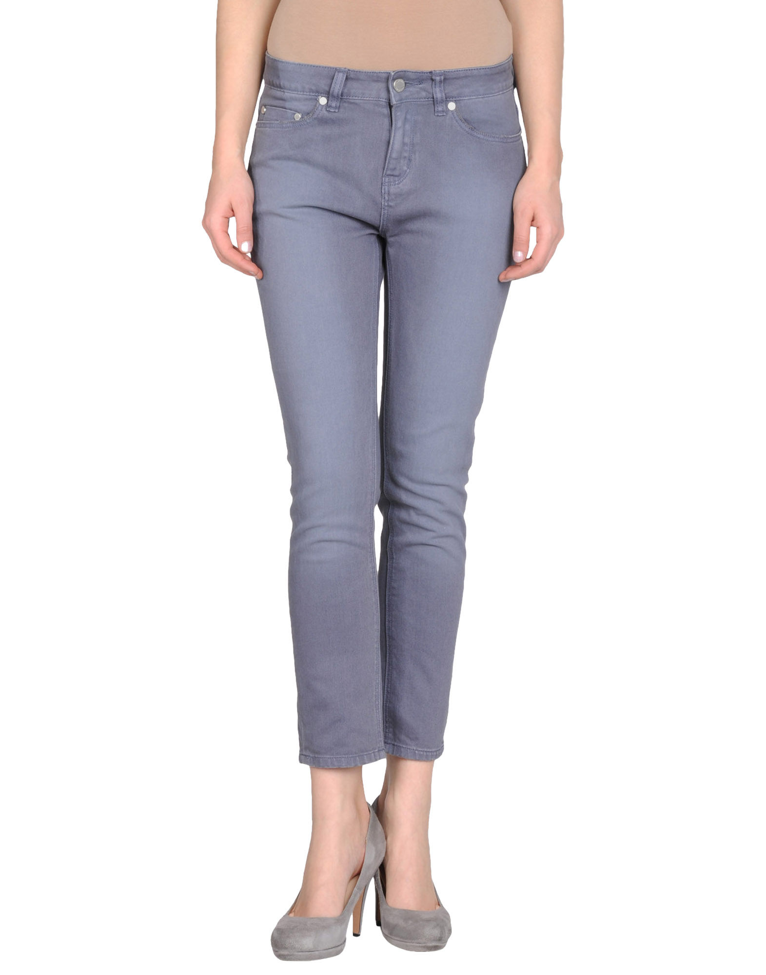 0051 INSIGHT Jeans