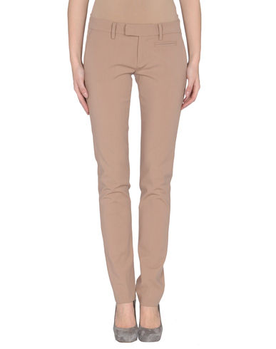 DONDUP - Formal trouser