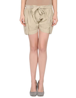 Stella Mccartney - Pantalons -