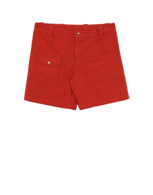 Shorts Men's - BAND OF OUTSIDERS