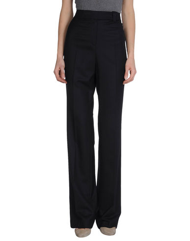 AKRIS - Dress pants