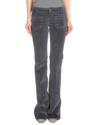 GUCCI - Casual trouser
