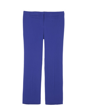 Casual pants Women's - COSTUME NATIONAL