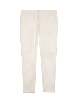 Casual trouser Women's - COSTUME NATIONAL