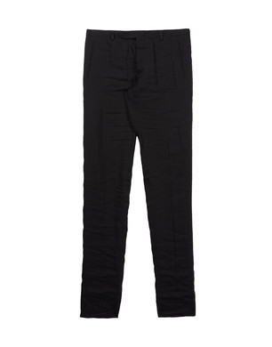 Dress pants Men's - COSTUME NATIONAL